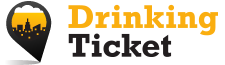 DrinkingTicket